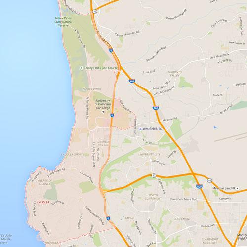 Service-Area-La-Jolla-CA