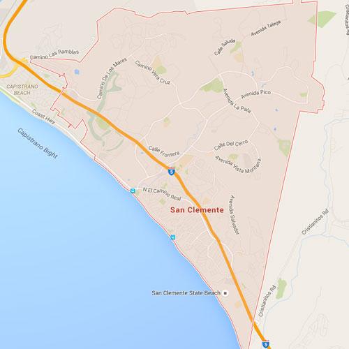 Service-Area-San-Clemente,-CA